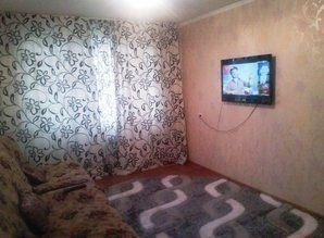 Excellent apartment for guests of our city, all new furnitur