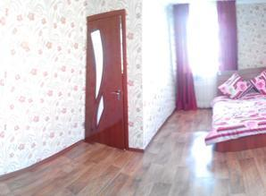 apartment daily Taraz Nietkalieva 14
