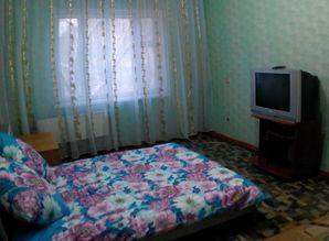 apartment daily Taraz 10mkr