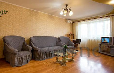 apartment daily Mykolaiv, Ave  Lenina 149