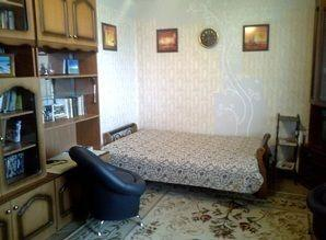 apartment daily Mytishchi Str. Kargina