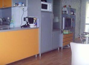apartment daily Varna Thrace