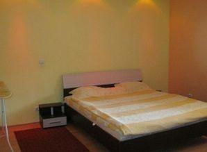 Accommodation in Velingrad. Available apartment. Equipped wi