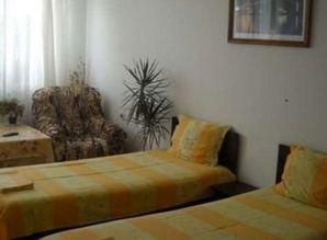 apartment daily Varna Centre