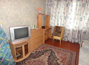The apartment is in the heart of Old town furniture, all app